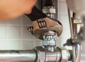 Home Maintenance and Repair Services
